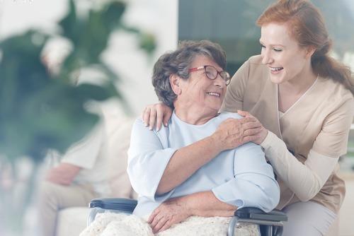 seniores e as perdas cognitivas