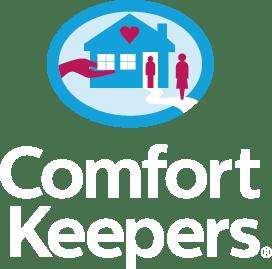 comfortkeepers-logo----2