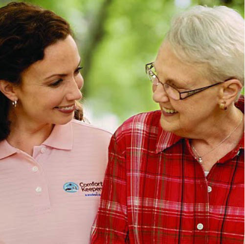 comfortkeepers-franchising