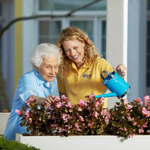 comfortkeepers-franchising-4