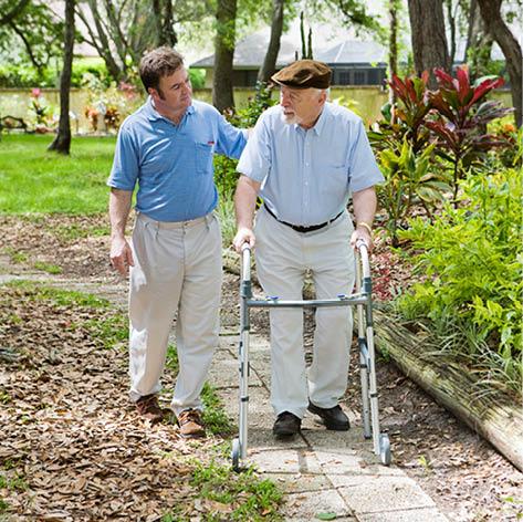 comfortkeepers-guia-cuidados-senior-7