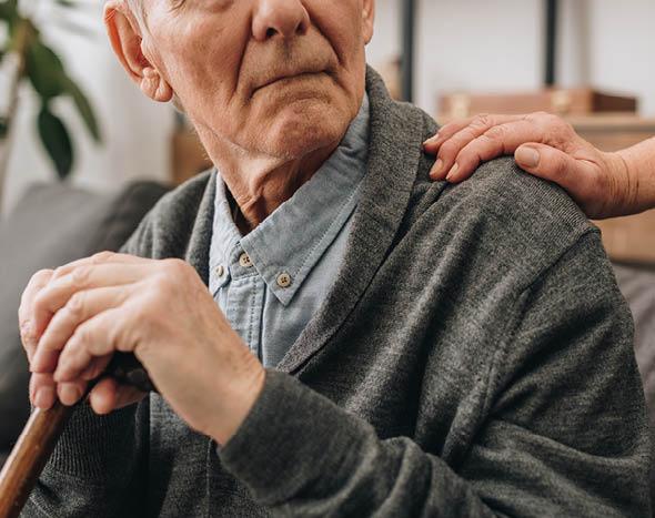 comfortkeepers-guia-cuidados-senior-alzheimer-