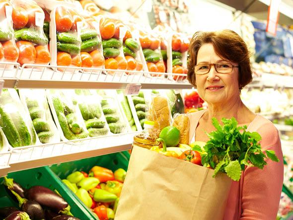 comfortkeepers-guia-cuidados-senior-cuidados-interactivos-alimentacao-equilibrada-