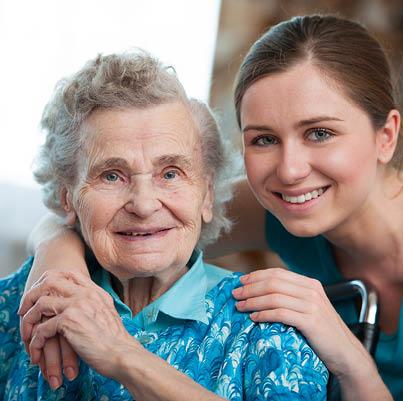 comfortkeepers-guia-cuidados-senior-cuidados-interactivos-estimulacao-cognitiva-3