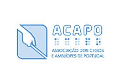 Rede de Beneficiários - ACAPO