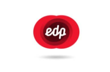 Rede de Beneficiários - EDP