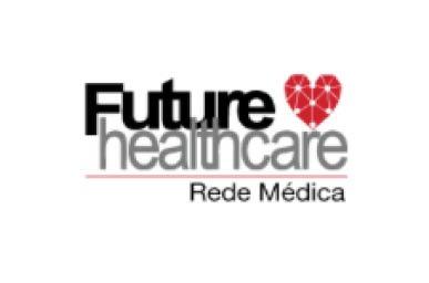 Rede de Beneficiários - Future Heathcare