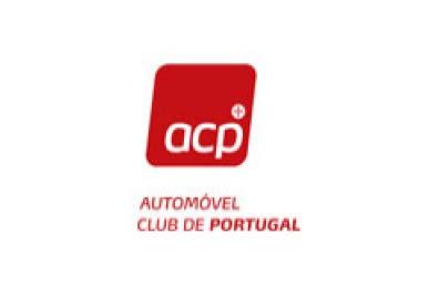 Rede de Beneficiários - ACP