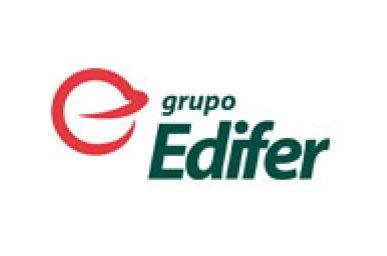 Rede de Beneficiários - Grupo Edifer