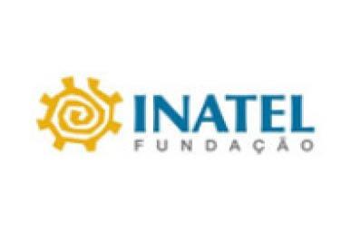 Rede de Beneficiários - INATEL