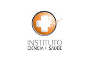 Rede de Beneficiários Instituto Ciência e Saúde