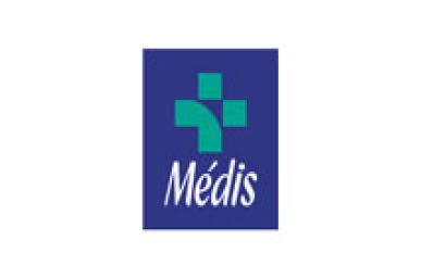 Rede de Beneficiários - Médis