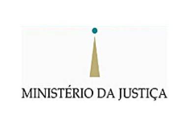 Rede de Beneficiários - Ministério da Justiça