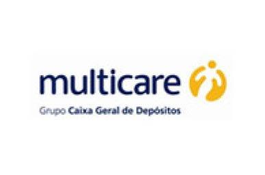 Rede de Beneficiários - Multicare