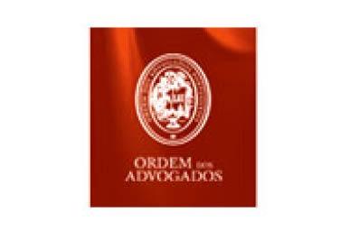 Rede de Beneficiários - Ordem Advogados