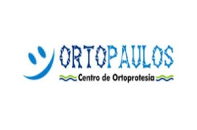 Rede de Beneficiários - Orto Paulos