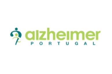 Rede de Beneficiários - Alzheimer portugal
