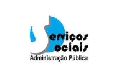 Rede de Beneficiários - Serviços Sociais
