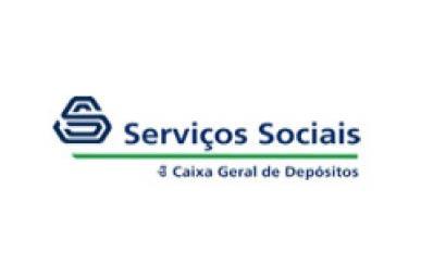 Rede de Beneficiários - CGD