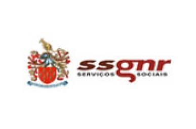 Rede de Beneficiários - ssgnr