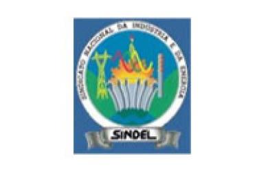 Rede de Beneficiários - Sindel