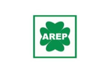 Rede de Beneficiários - AREP