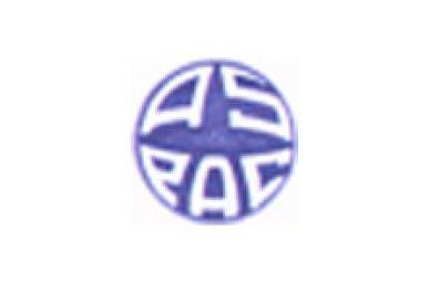 Rede de Beneficiários ASPAC