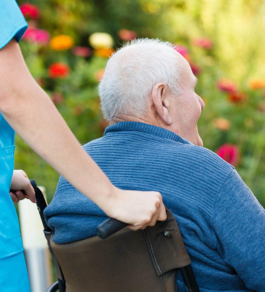 comfortkeepers-cuidados-domiciliarios-servicos-empregadores