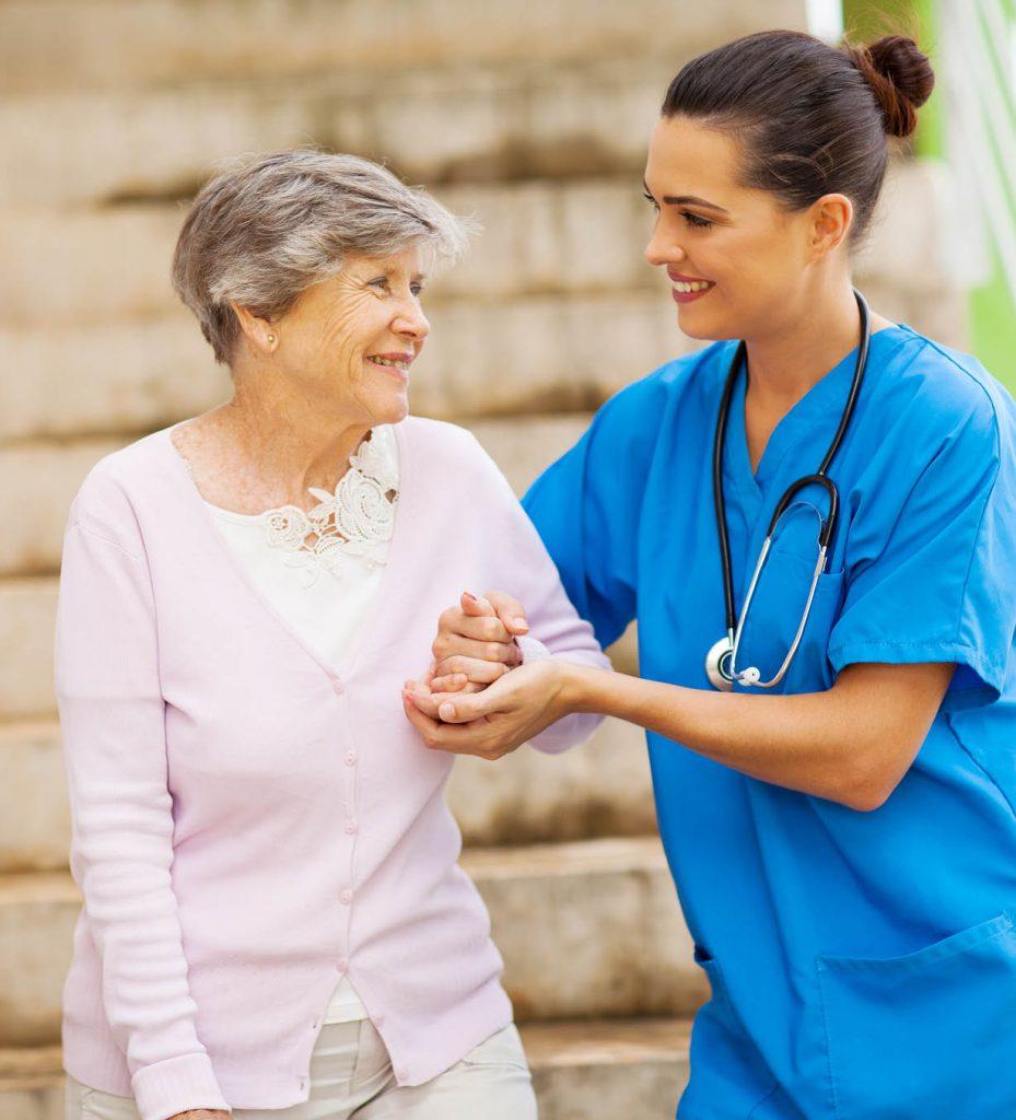 comfortkeepers-cuidados-domiciliarios-servicos-enfermagem