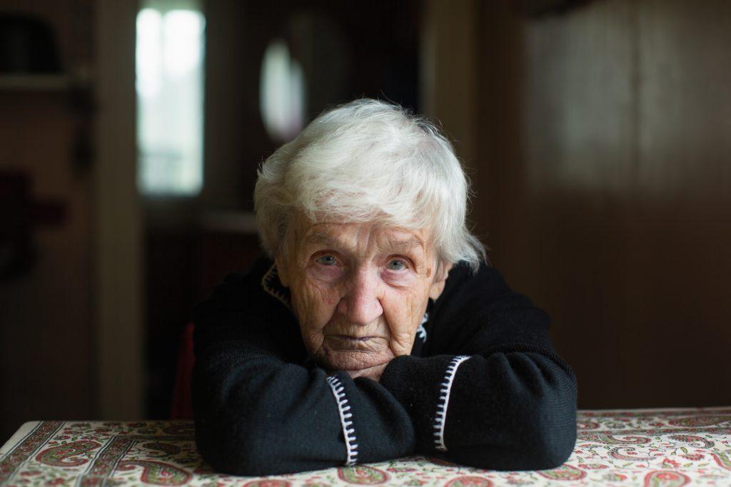 causas-ansiedade-stress-idosos